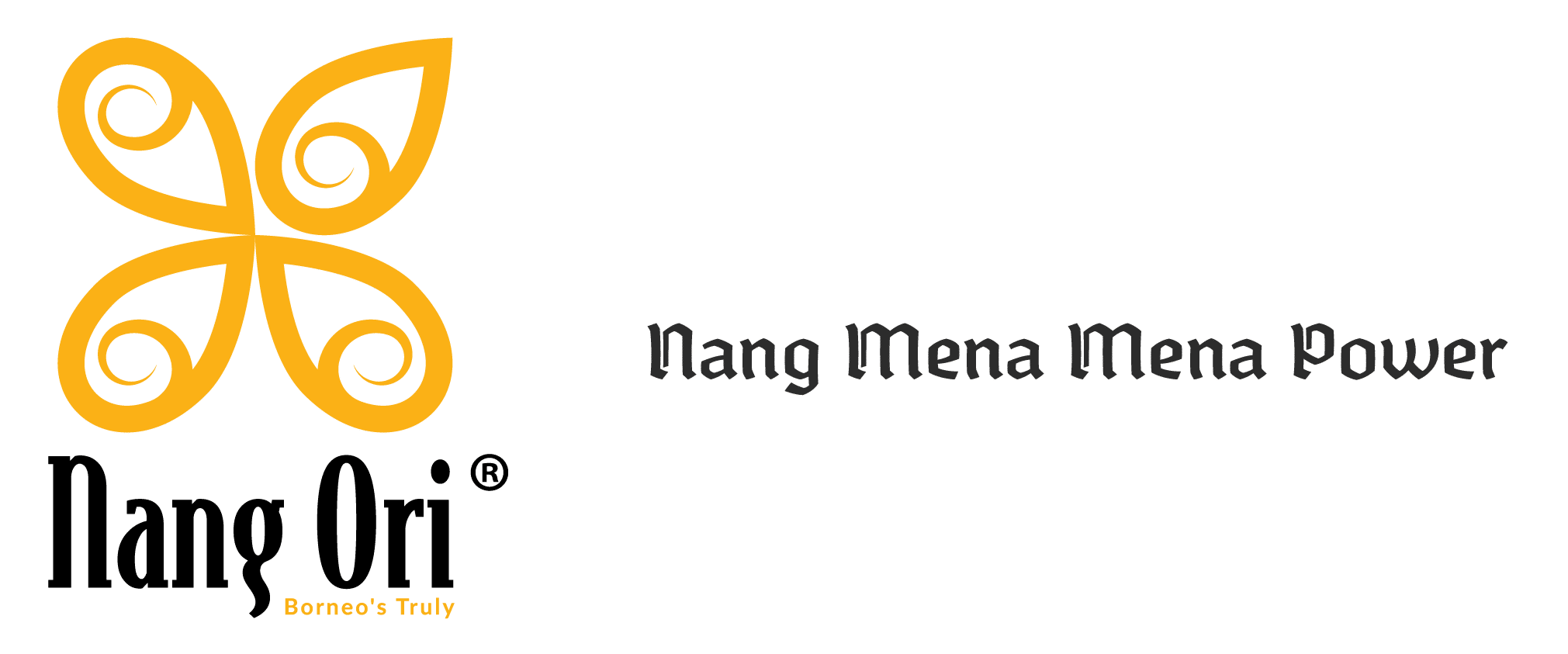 Nang Ori